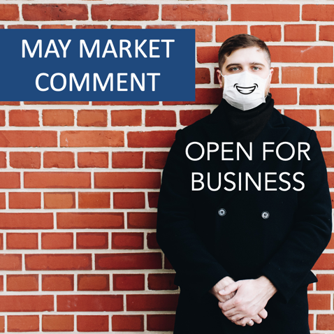 may_market_comment