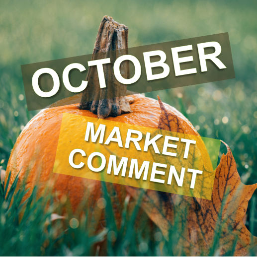 october_market_comment_pumpkin