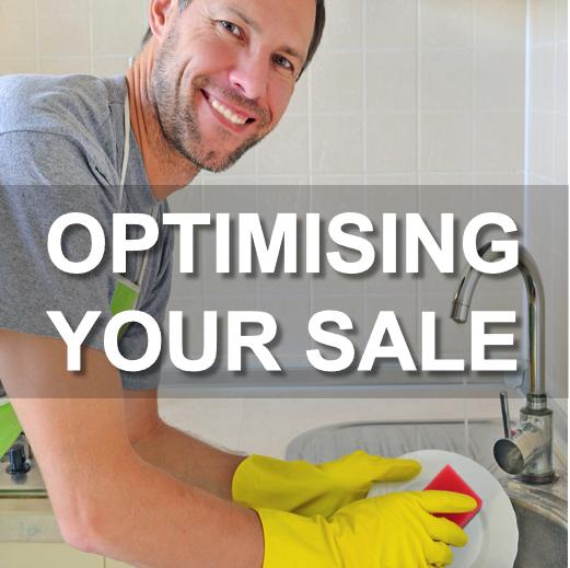 optimising_the_sale