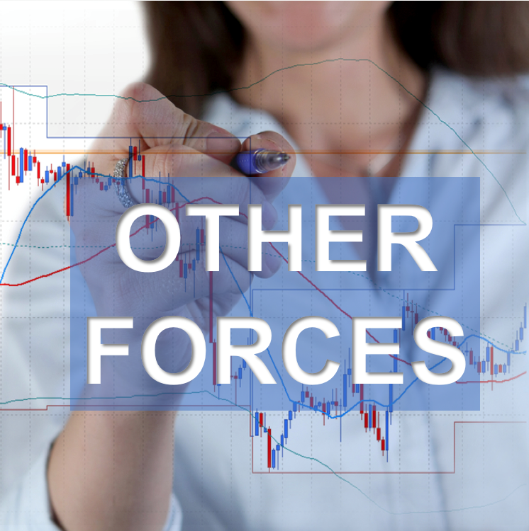 other_forces