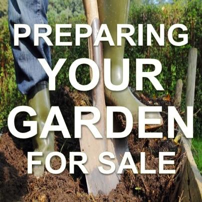 preparing_for_garden_for_sale