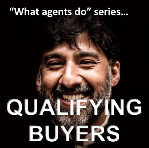 qualifying_buyers