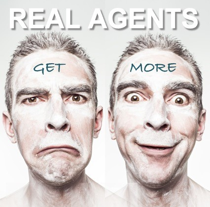 real_agents_get_more