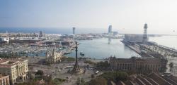 Mercado Inmobiliario de Barcelona Informe Q2