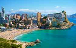 Foreign Buyers in Spain