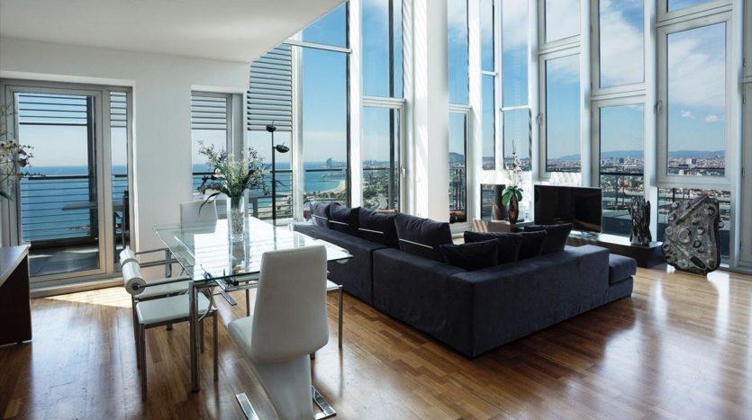 mercado_inmobiliario_2020