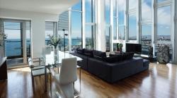 2020 Real Estate Market Previsions