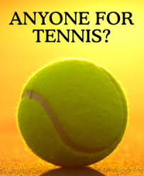 anyone_for_tennis
