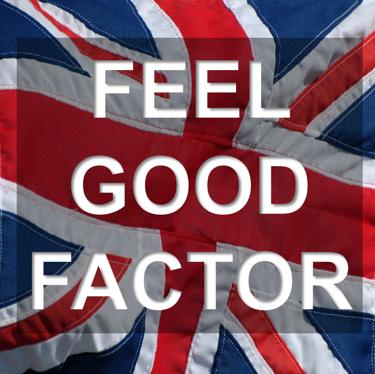 feel_good_factor