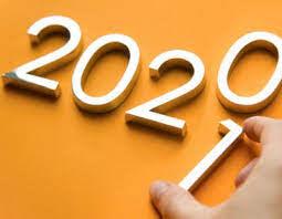2021 Legislation in Lettings