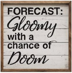 doom_and_gloom_small