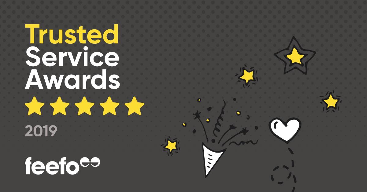 feefo_awards_facebook_3_1