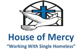 house_of_mercy