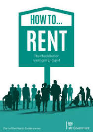 how_to_rent