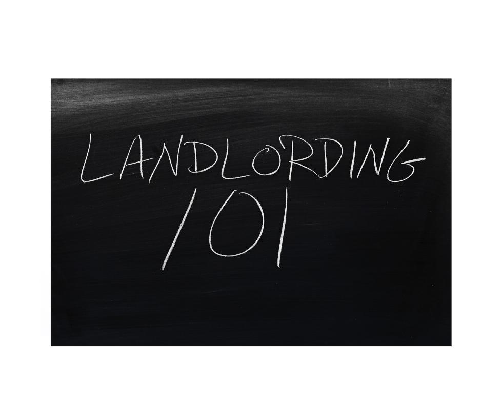 landlord_101