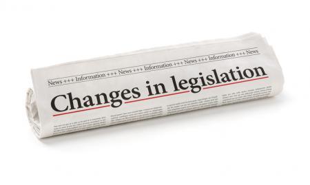 legislation_large