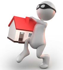 Don't be a Victim of Property Fraud!!