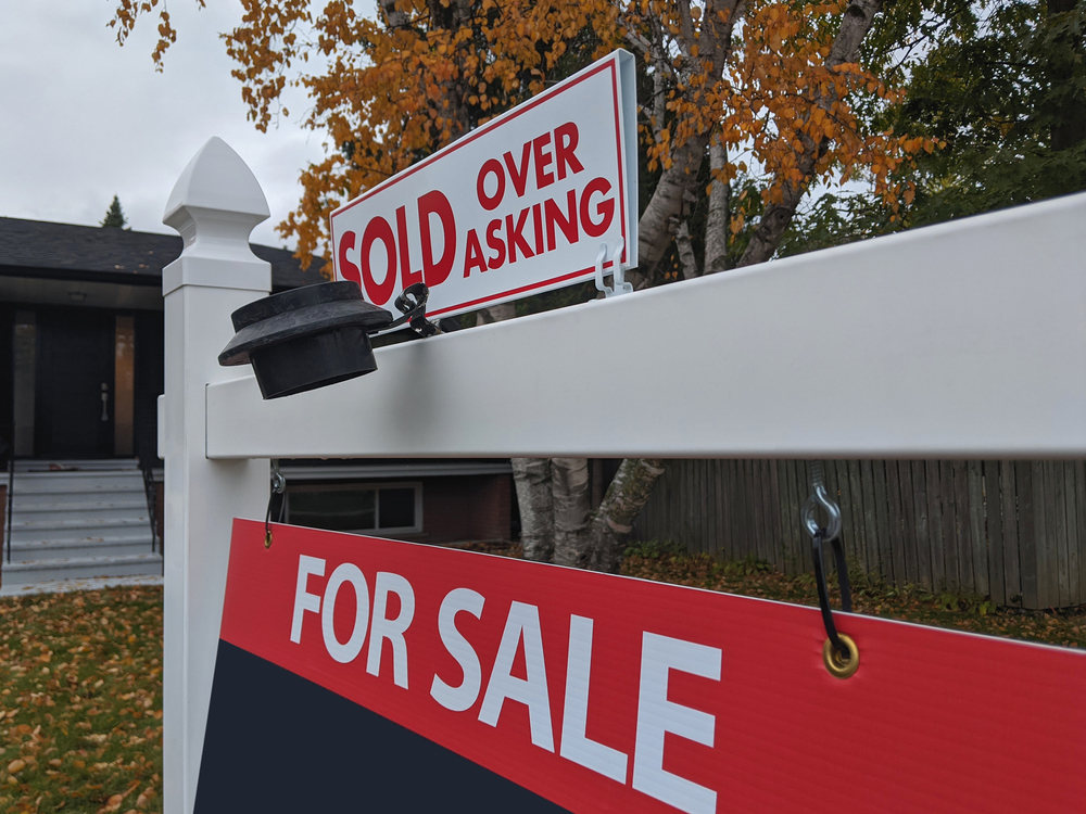 home_sold_for_over_asking_price