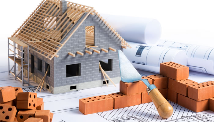 housing-build