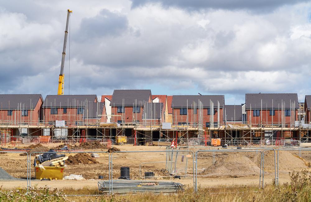 new_homes_built