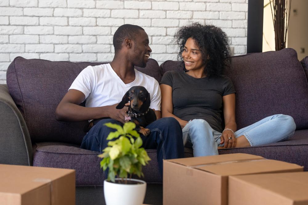 pet-friendly_tenancy