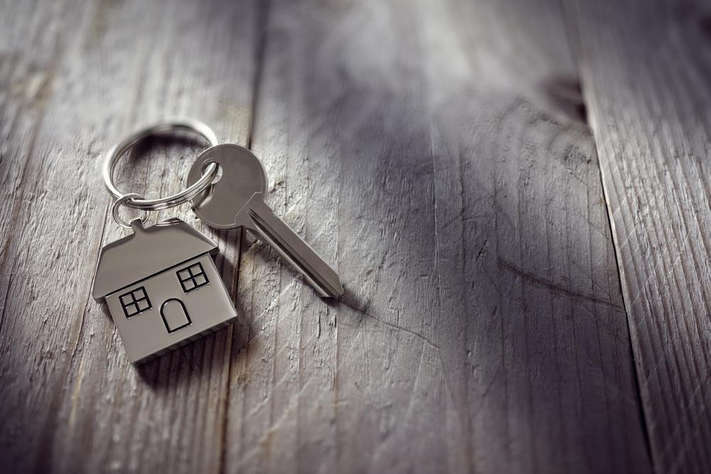 property_3