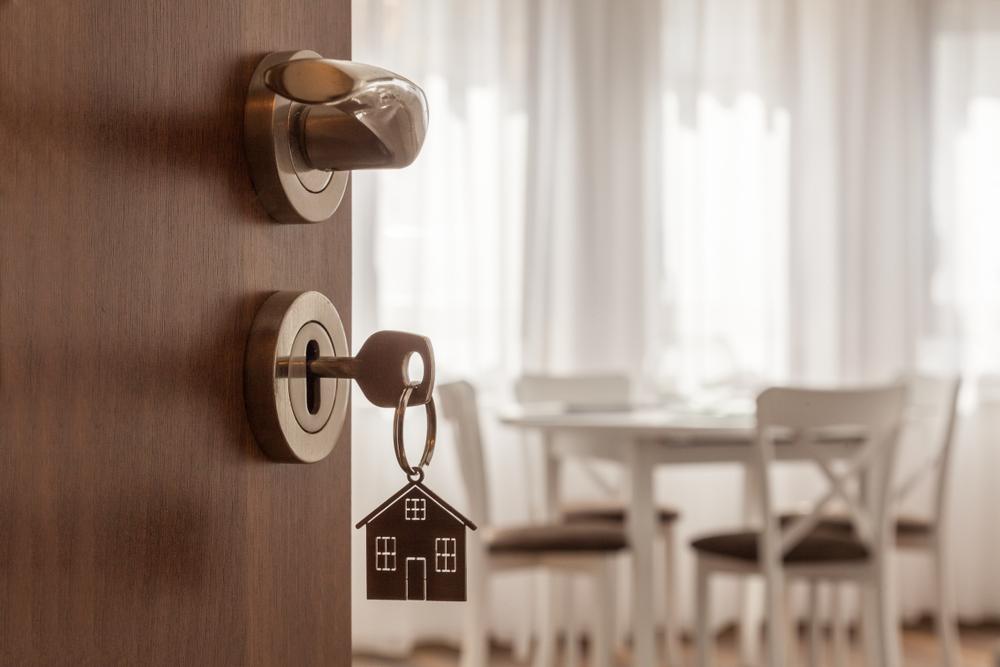 property_door