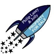 180x180_rocket_with_stars