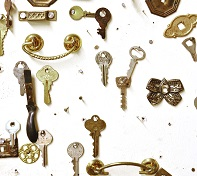assorted_keys_300120