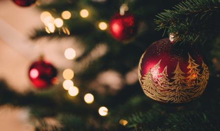 christmas_balls_large