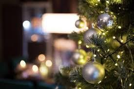 house_at_christmas