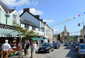 narberth_high_st