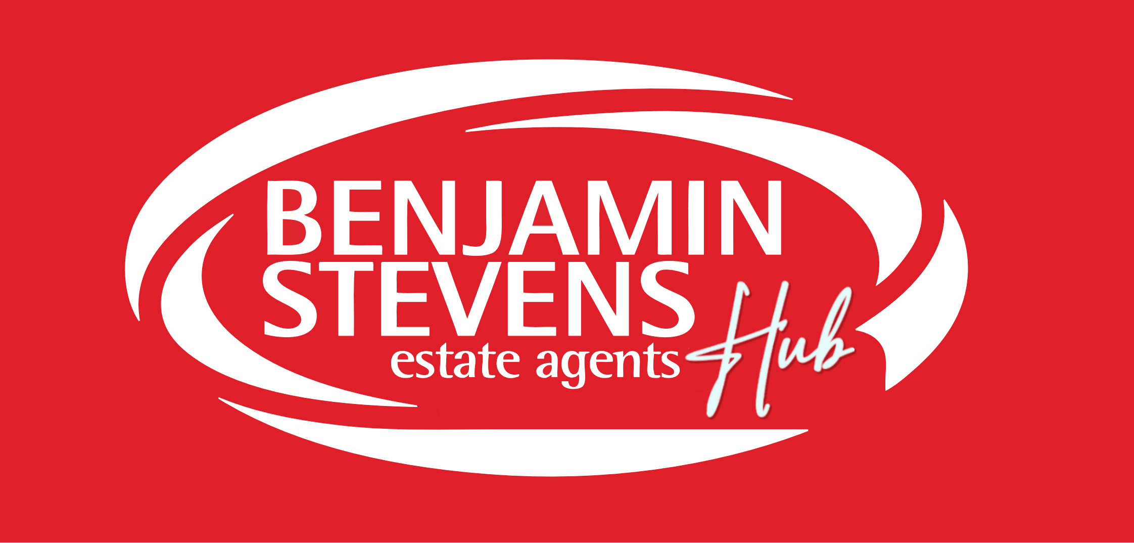 ESTATE AGENCY IS CHANGING. EMBRACE THE FUTURE. By Steven Wayne.
