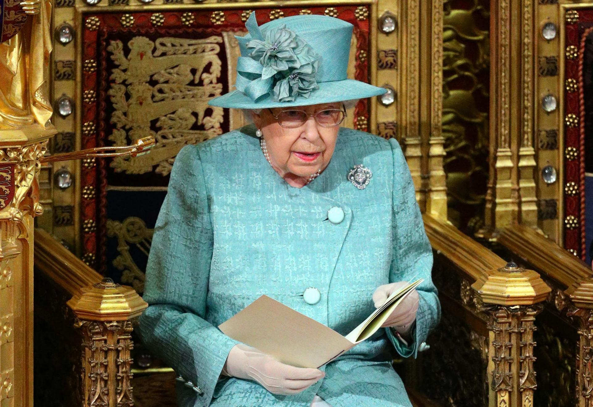 the_queen_hd