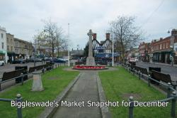 december_market_update_photo_-_biggleswade_small