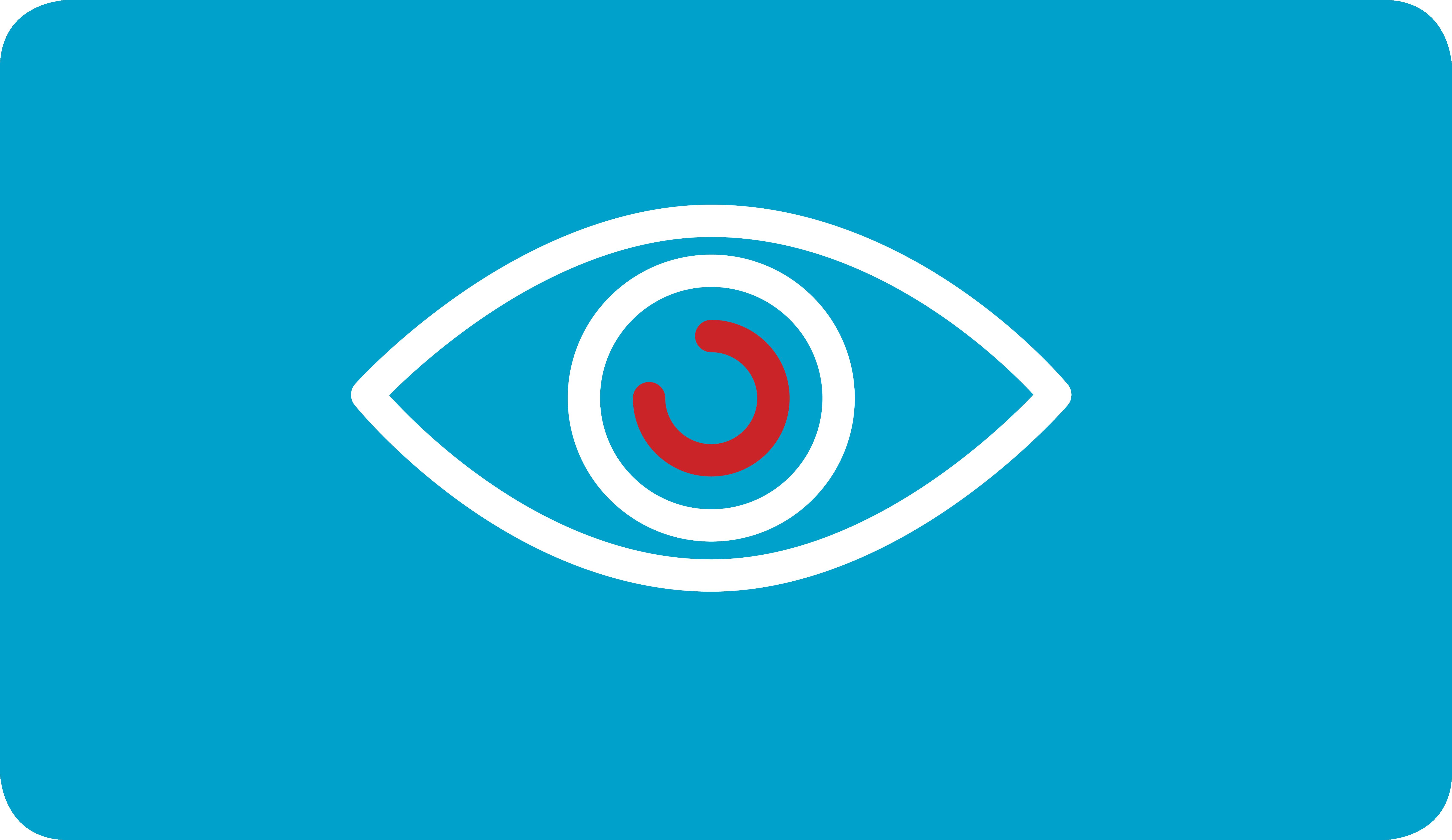 viewingsintoinstructions_big1
