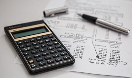110320_budget_calculator_large