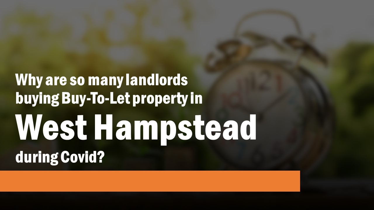 living_residential_-_the_lockdown_landlords_of_west_hampstead_-_blog_image_-_may_2020_hd