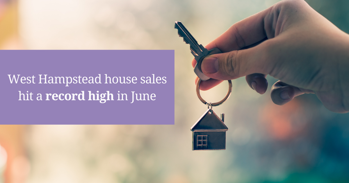west_hampstead_home_moves_hit_record_high_in_june_2021_hd