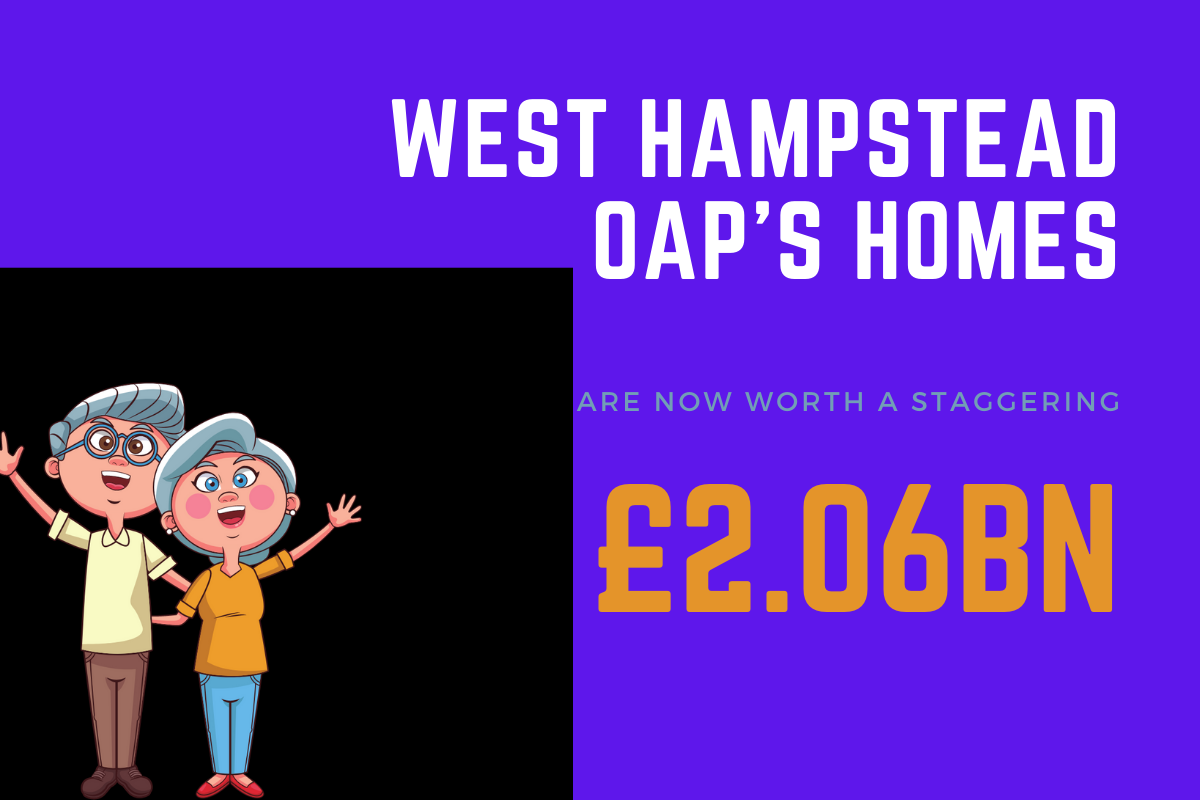 west_hampstead_pensioner_homeowners_are_now_worth_2055900000_hd