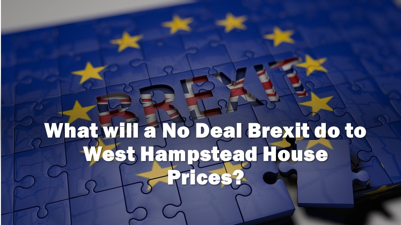 what_will_a_no_deal_brexit_do_to_west_hampstead_house_prices_hd