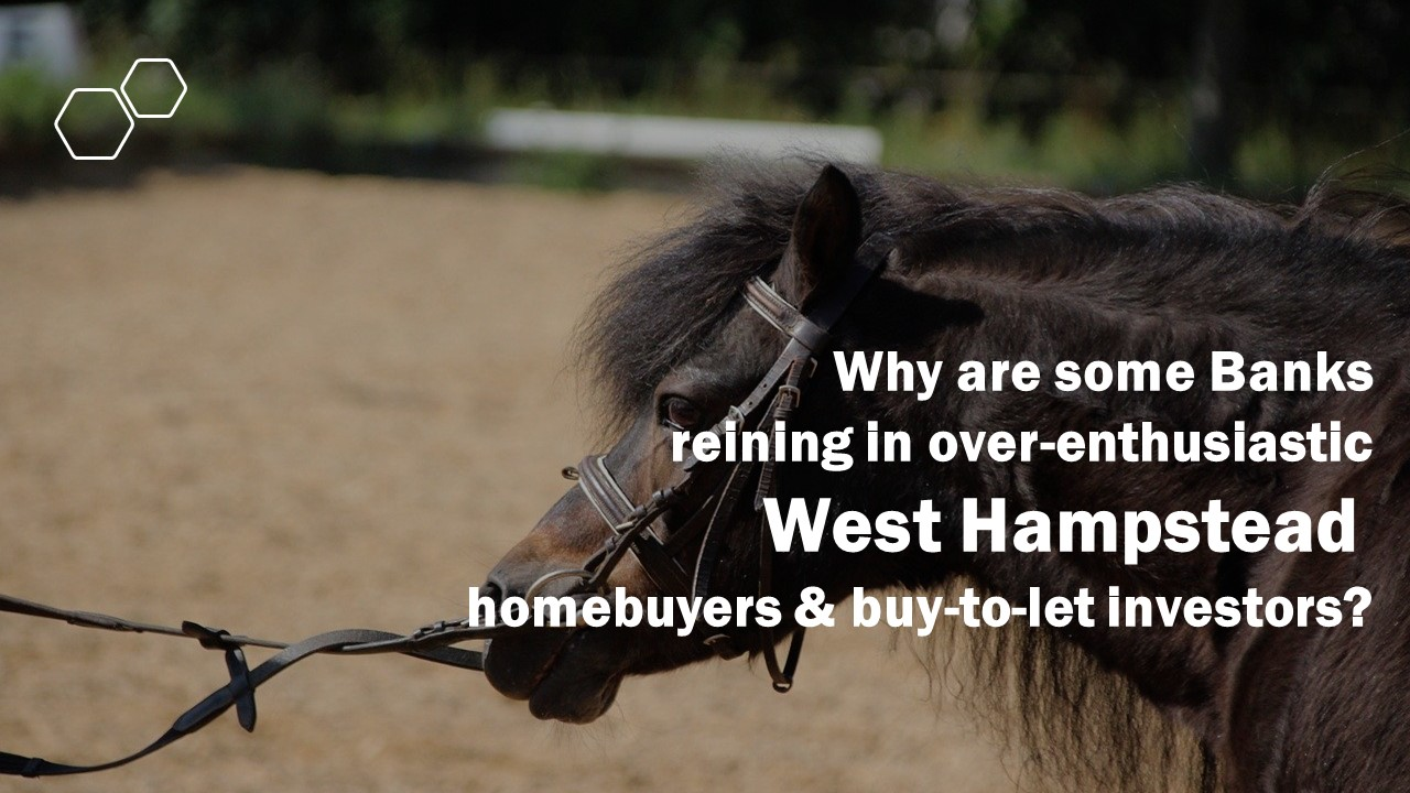 why_are_some_banks_reining_in_over-enthusiastic_west_hampstead_homebuyers_and_buy-to-let_investors_hd