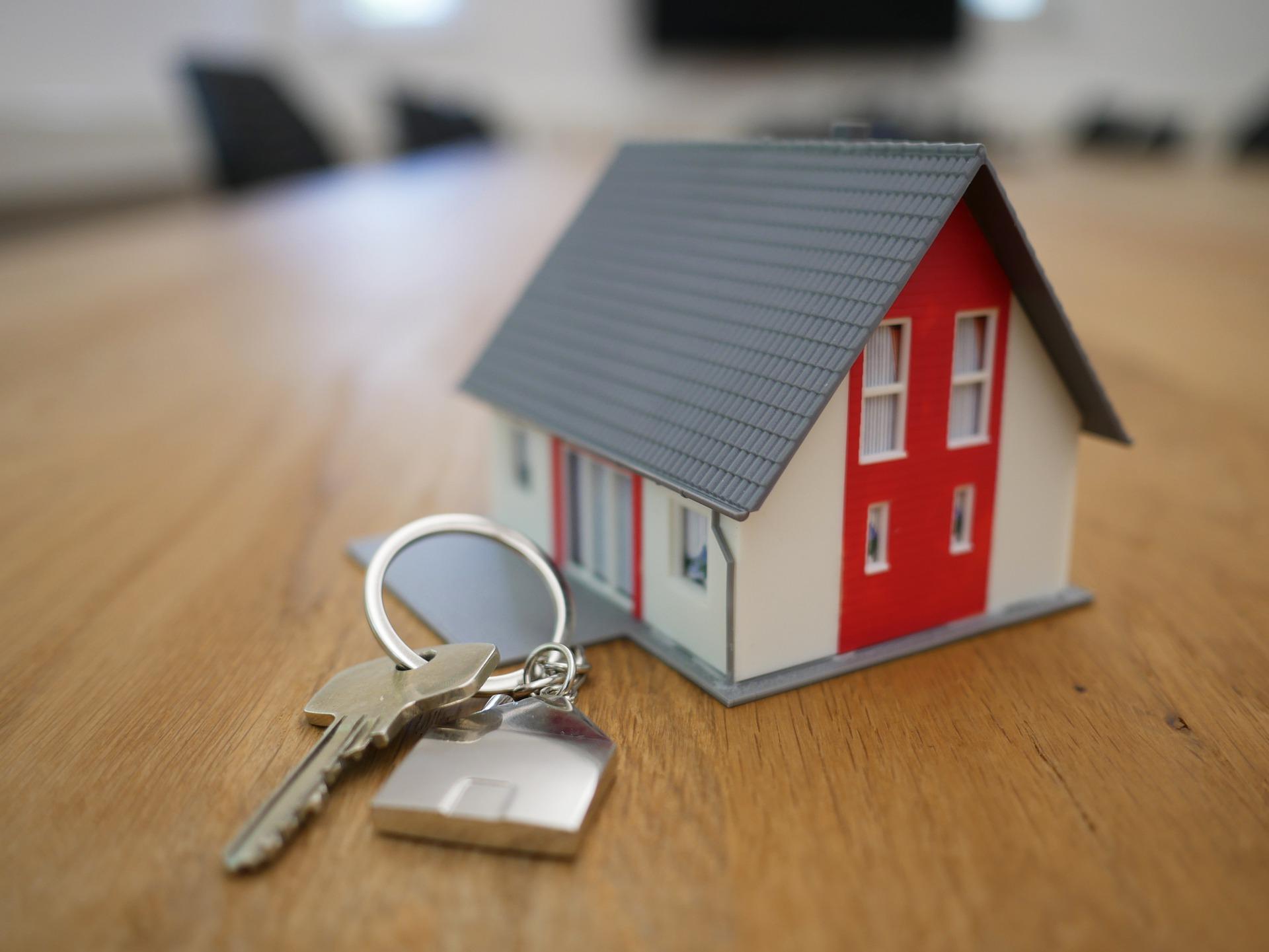 build-a-house-4503738_1920
