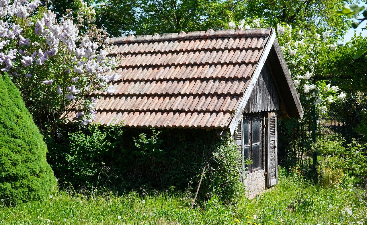 royston_-_tips_to_improve_your_royston_garden_shed