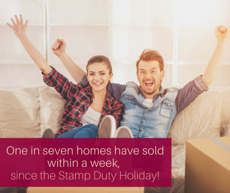 stamp_duty_stats-_social_2_large