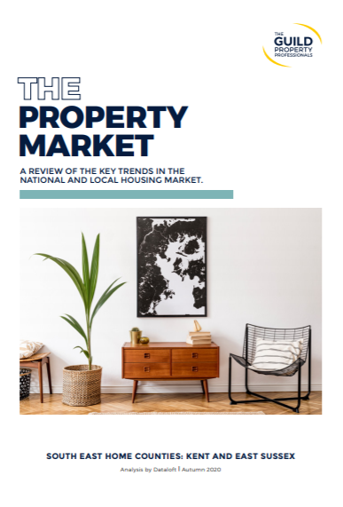 Autumn Property Report