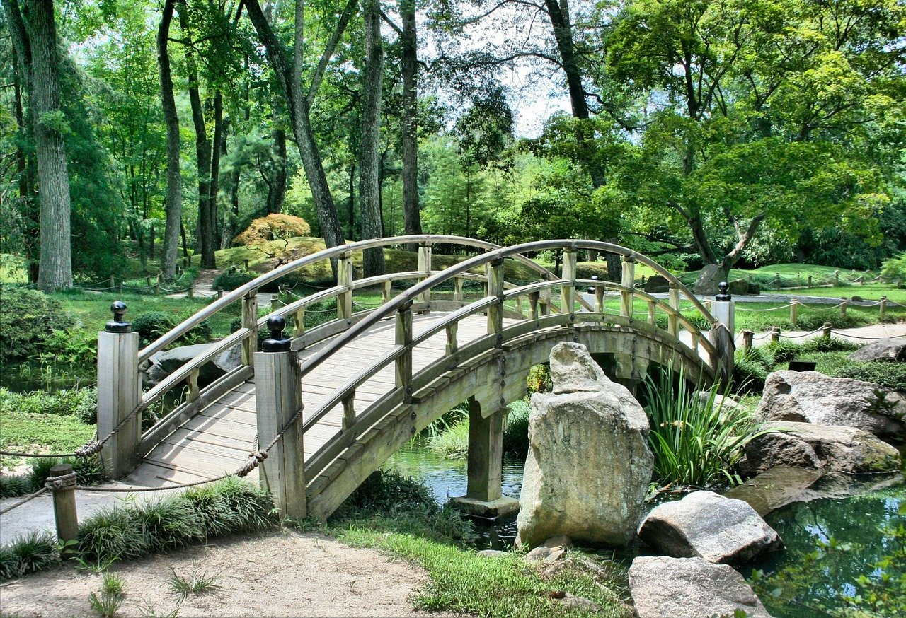 bridge-53769_1280