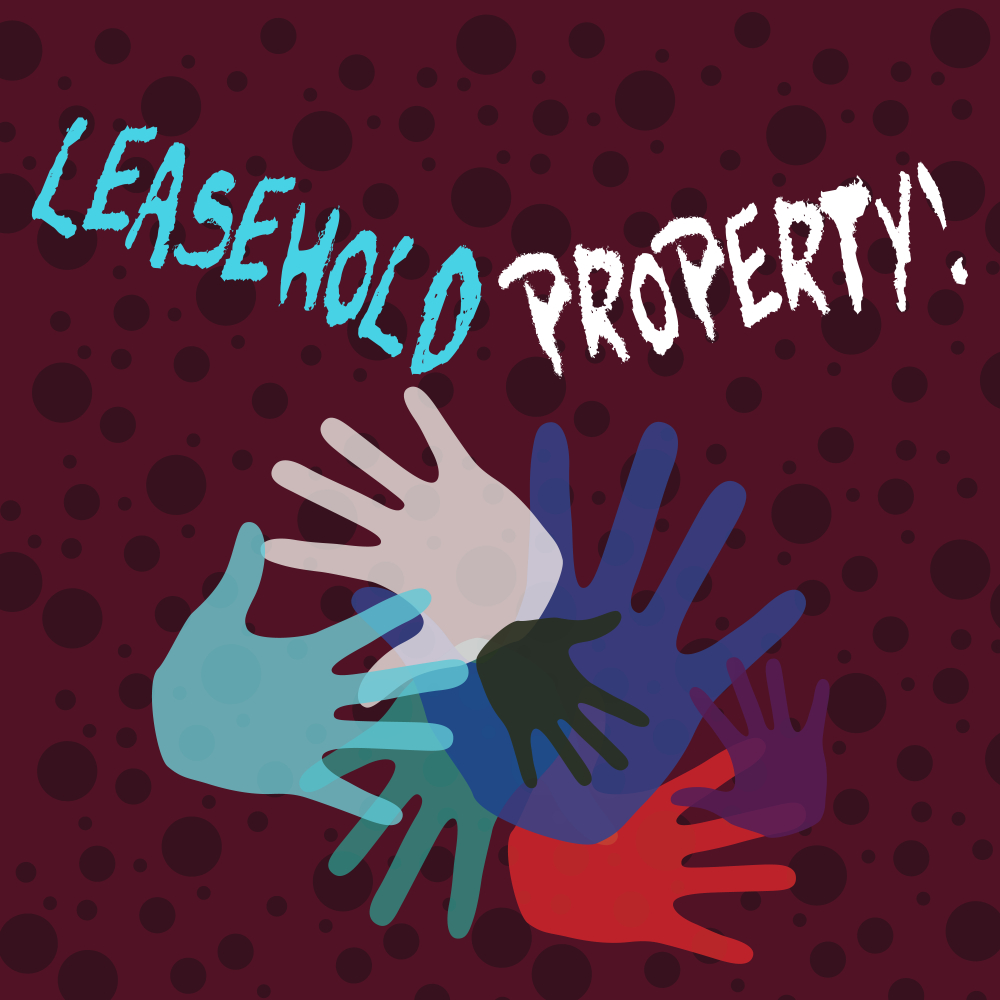 freehold-versus-leasehold