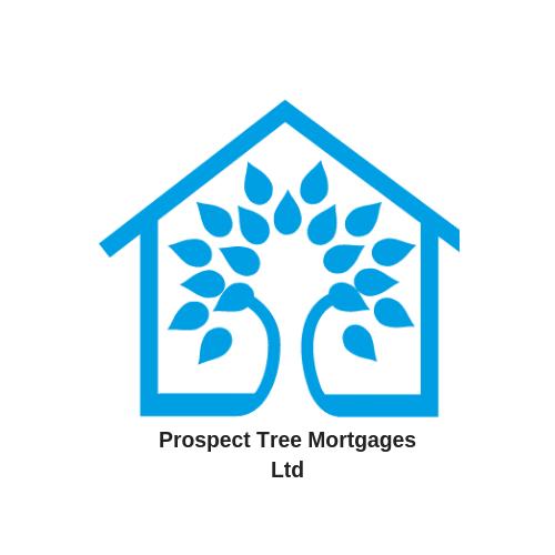 prospect-logo-1_orig