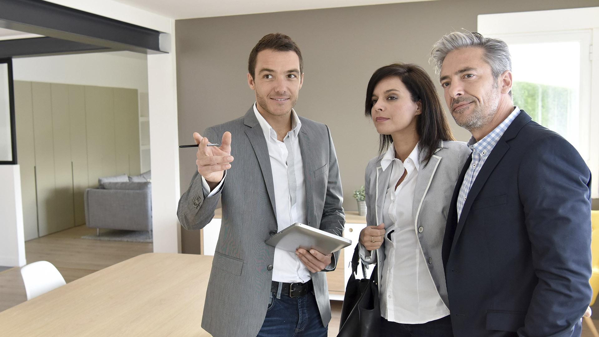 rightmove_no1_estate_agents-croxley-green